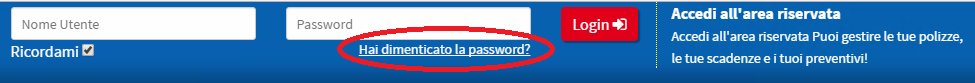 dimenticato_password.png